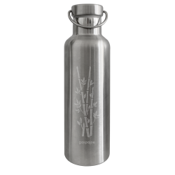 Gourde 750 ml - isotherme...